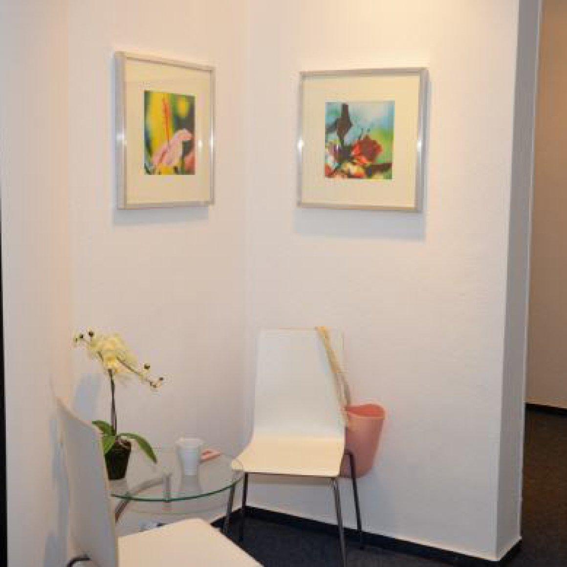Über uns   Be You Ästhetik Studio, Aachen